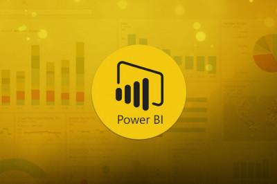 OMA adotta Microsoft Power BI