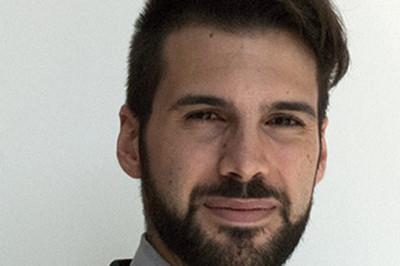 Nuovo presidente dell'Umbria Aerospace Cluster: eletto il Chief Strategy Officer di OMA Daniele Tonti